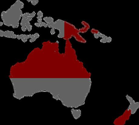 World Map crop AUS-NZ-PNG Color.png