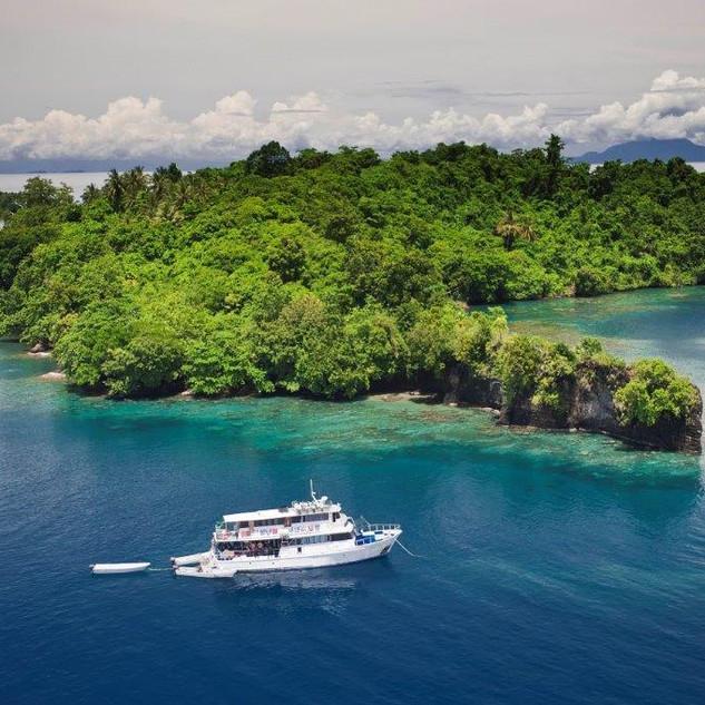 Walindi Live aboard & reef.jpg