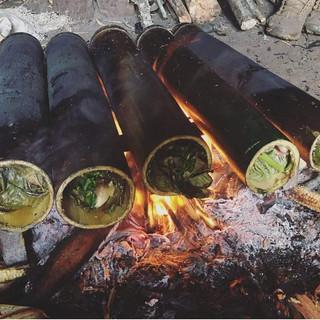 Cuisine Bamboo Cook Method.jpg