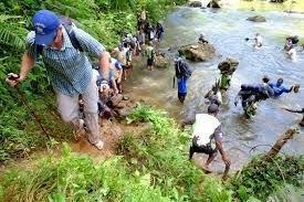 Kokoda Track Goldie River.jpg