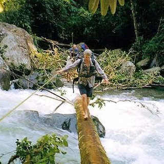 kokoda River Crossing.jpg