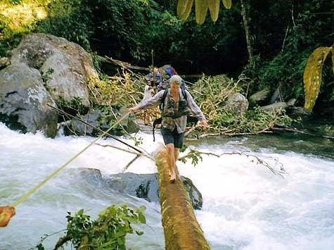kokoda River Crossing.jpg