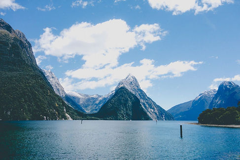 milford-sound-new-zealand-perfect-day-we
