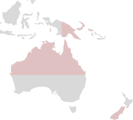World%20Map%20crop%20AUS-NZ-PNG%20Color_