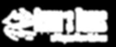 Flynns Tours Logo.png