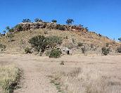 F14 Riversleigh Fossil mammals Site,jpg.