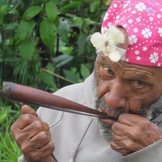 Goroka Jews Harp IMG_8296.jpg