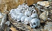 Gk 10  Lake Kutubu Skull Caves.jpg