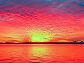 F12 - Karumba Sunset Gulf  .jpg
