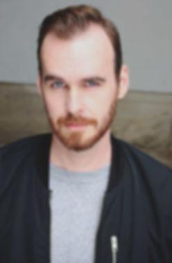 Gabriel Murphy Headshot 1_compress30.jpg