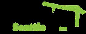 YouthBuild-logo-webXL.png