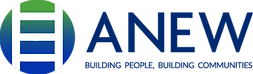 REVISED_ANEW_Logo(1) (1).png