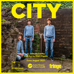 City_PosterArtwork_Portrait_Fringe_CI(1).jpg