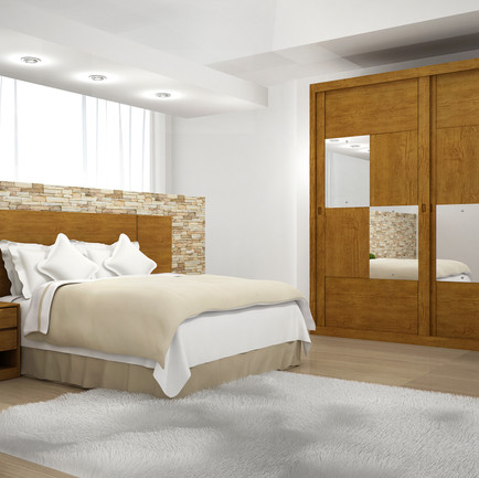 Dormitorio Dali IMB 03.jpg
