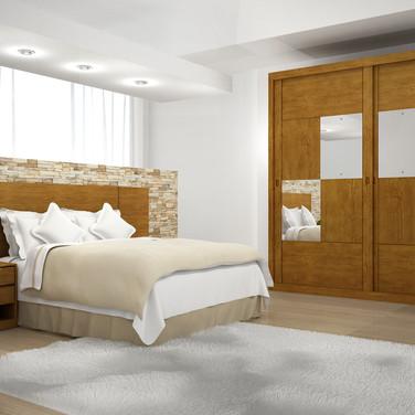Dormitorio Dali IMB 02.jpg