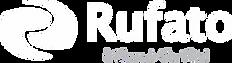 Logo_RUfato.png