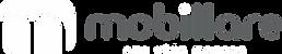 logo_mobillare.png