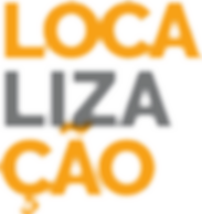 localizacao.png