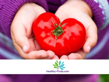 Healthy Finds.com a new way to Discover Real Healthy Products