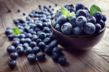 TOP 5 ALIMENTI ANTI-INFIAMMATORI da includere nella vostra dieta