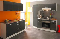 Pari kitchen.png
