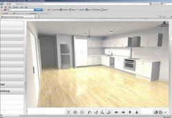 Kitchen 3D.jpg