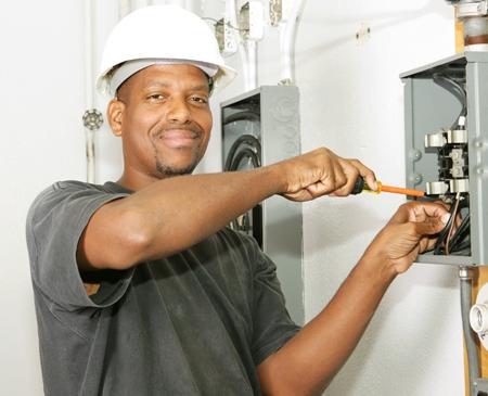 electrical_apprentice_engineer.jpg_13559