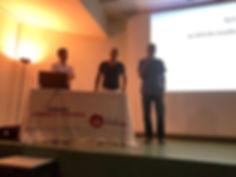 conference_réunion_edited.jpg