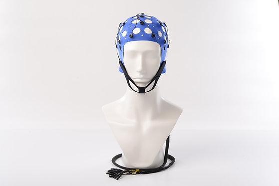 Kit Touca de EEG MCScap Clinic
