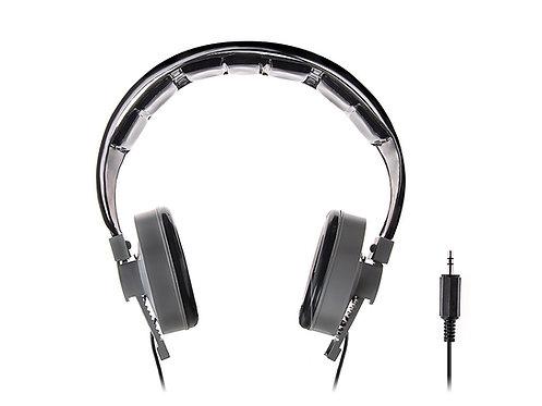 Fones de Ouvido TA-01 para Potenciais Evocados