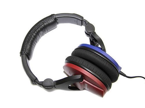 Fones de Ouvido HDA-280 para Potenciais Evocados