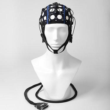 Kit Touca de EEG MCScap-NC21 Professional