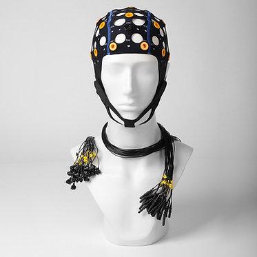 Kit Touca de EEG MCScap Classic