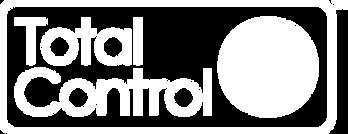 Urc Total control 2.0 logo