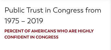Veterans In Congress 9.jpg