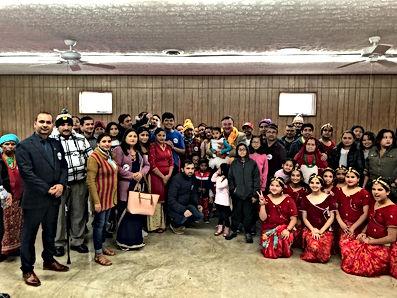 Bhutanese Community 1.jpg