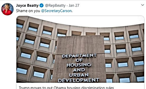 Beatty 1-27-a.JPG