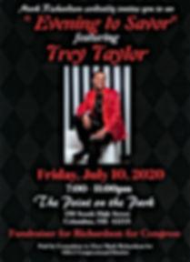 Trey%20Taylor%201_edited.jpg