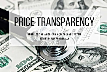 HealthCare price transparency.jpg