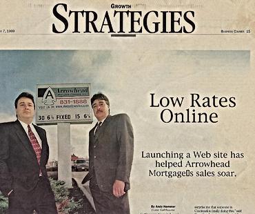 Arrowhead Mortgage 4.png