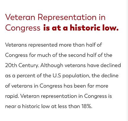 Veterans In Congress 11.jpg