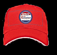 Campaign Hat.JPG