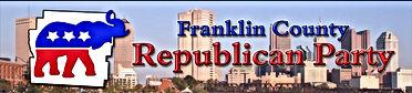 Franklin County GOP.JPG