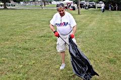 Scott Clean Up 14.jpg