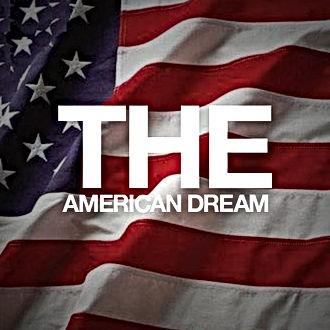 American Dream 1.jpg