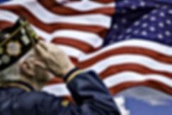 Veteran 3.jpg