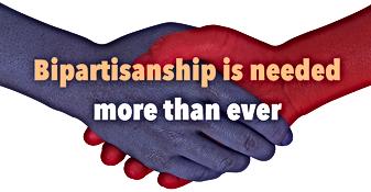 Campaign bipartisanship.png