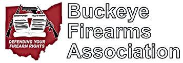 Buckeye Fire arms.JPG