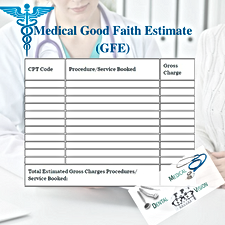 Medical Good Faith Estimate 2.png