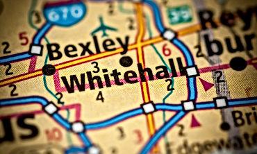 Whitehall 1.jpg